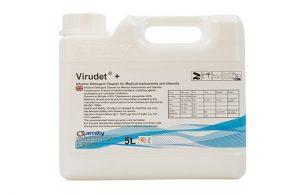 Virudet-+-5L