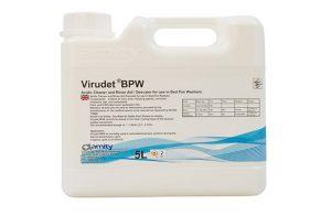 Virudet-BPW-5L