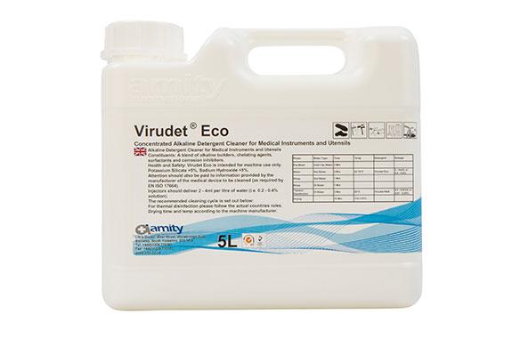 Virudet-Eco-5L