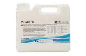 Virudet-N-5L