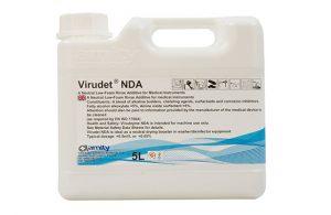 Virudet-NDA-5L