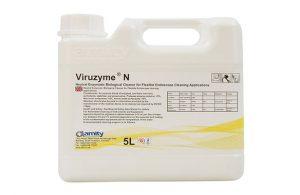 Viruzyme-N-5L
