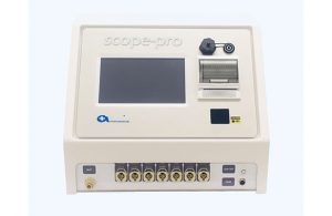 scope-pro