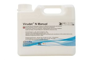 Virudet-N-Manual-5L