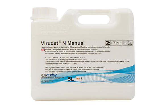 Virudet-N-Manual-5L