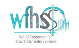 WFHSS