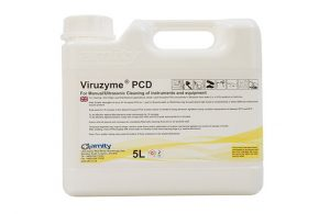 Viruzyme-PCD-5L