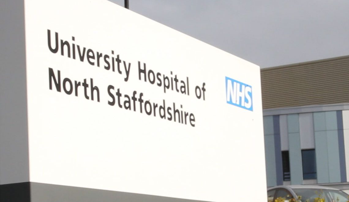 Virusolve-helps-North-Staffordshire-University-TrustInside-Hospitals-Journal-Jan-2013