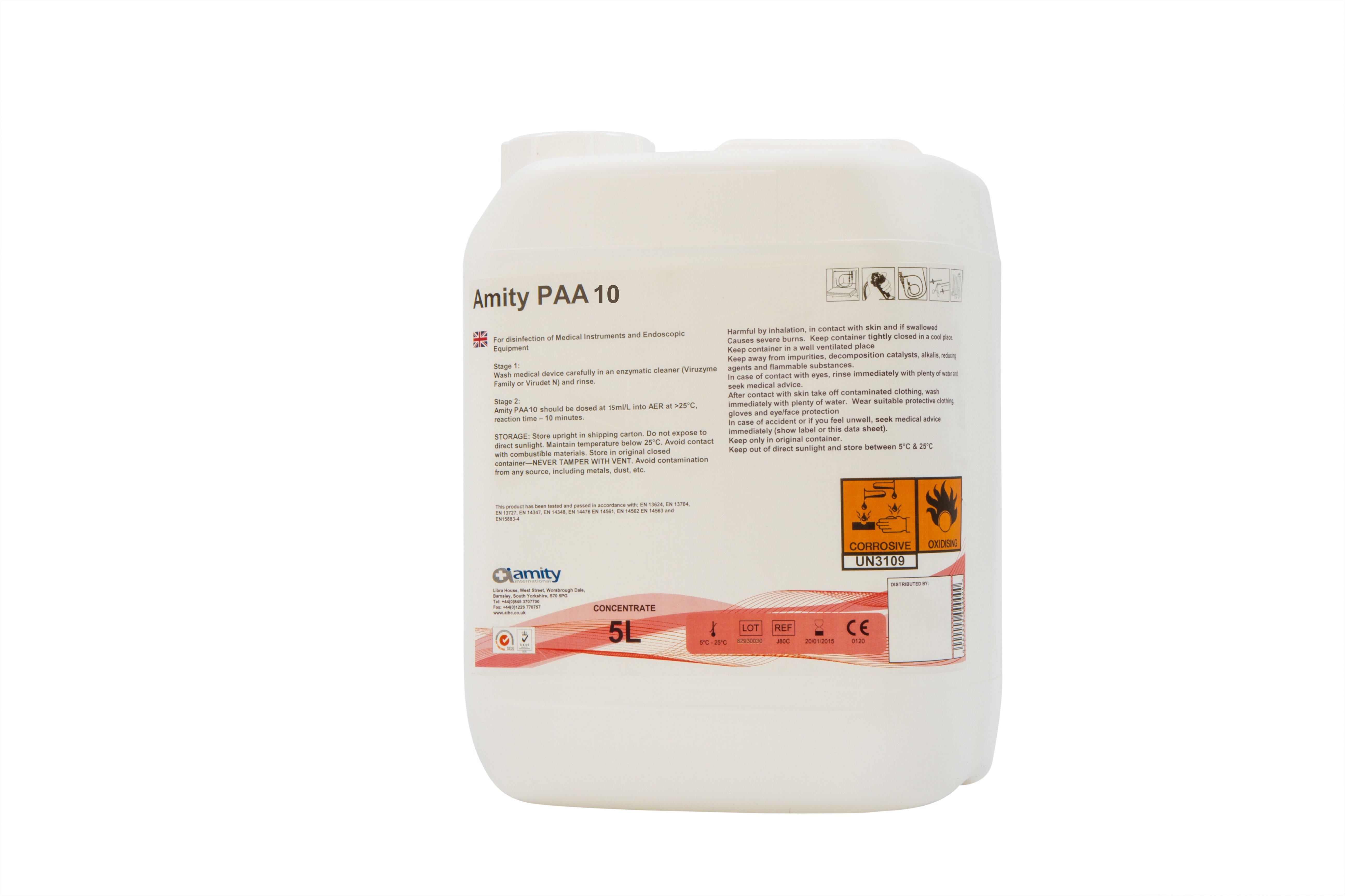 Amity PAA 10 5L (1)
